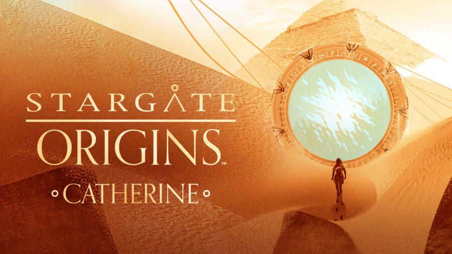 Onde Assistir Stargate Streaming: Todos os Episódios e Filmes Online 3