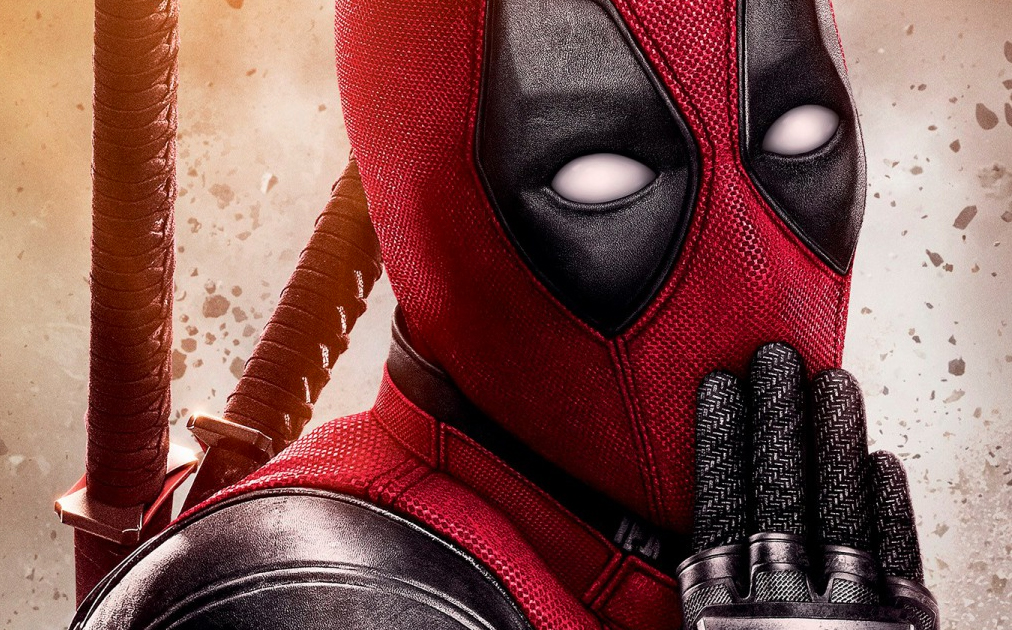 Deadpool 3: All We Know About Ryan Reynolds' Next Sequel