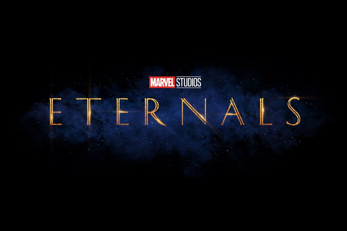 Marvel's The Eternals: Activists Have Launched A Boycott Against The Movie