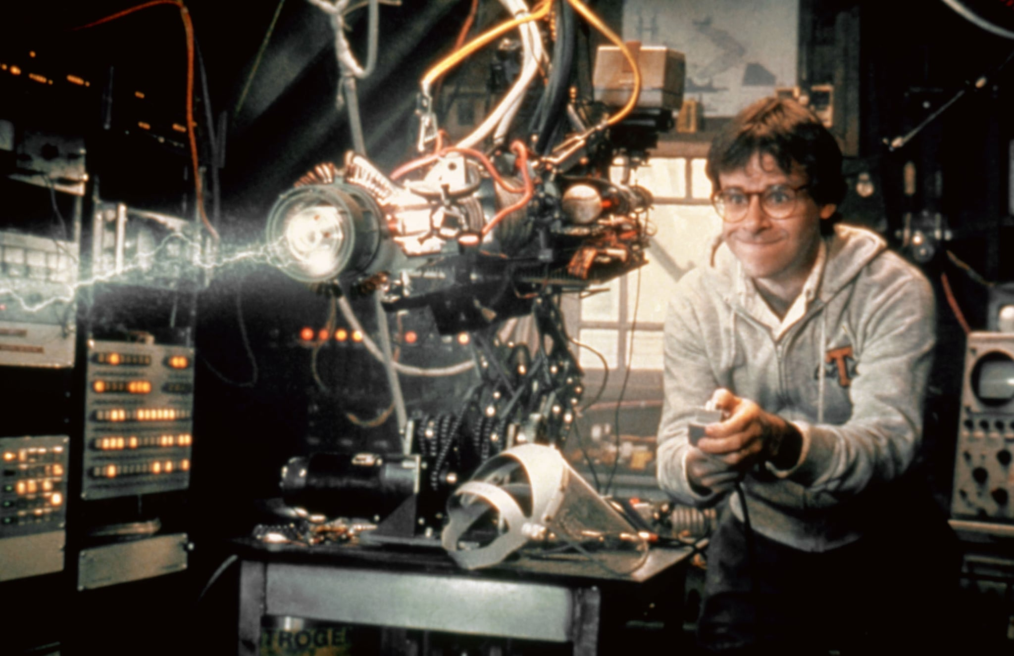 Disney's New Honey, I Shrunk The Kids Sequel: All We Know About The Fourth Movie