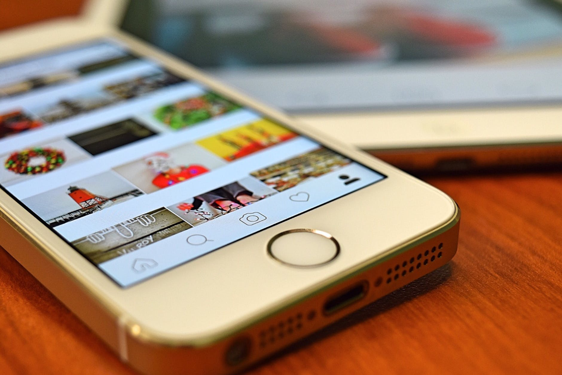 Instagram For Kids: Parental Controls And How To Stay Safe