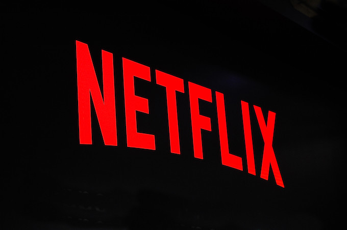 The Best Netflix Original Series Available Right Now