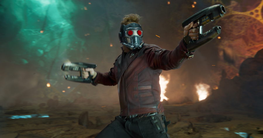 Guardians of the Galaxy Vol. 3: Who Might Die And Everything Else Known