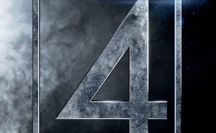 Marvel's Fantastic Four Movie