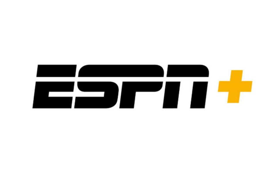 ESPN Streaming