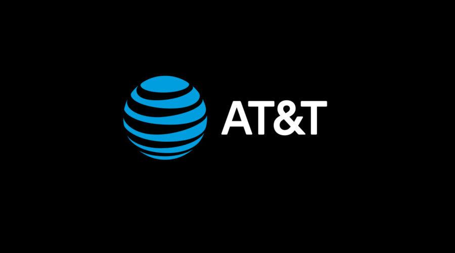 AT&T Streaming