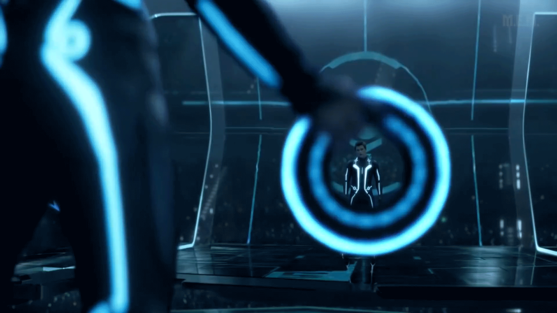 Tron 3 Is Really Happening! Jared Leto Breaks Silence On His Role
