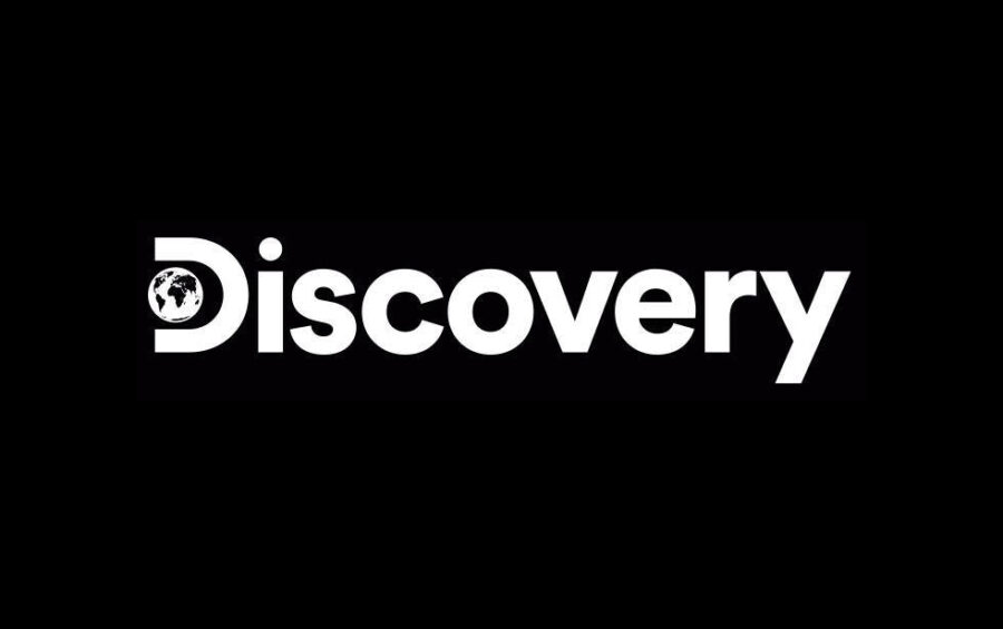 Discovery and BBC