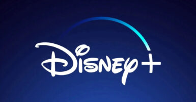 disney plus feature