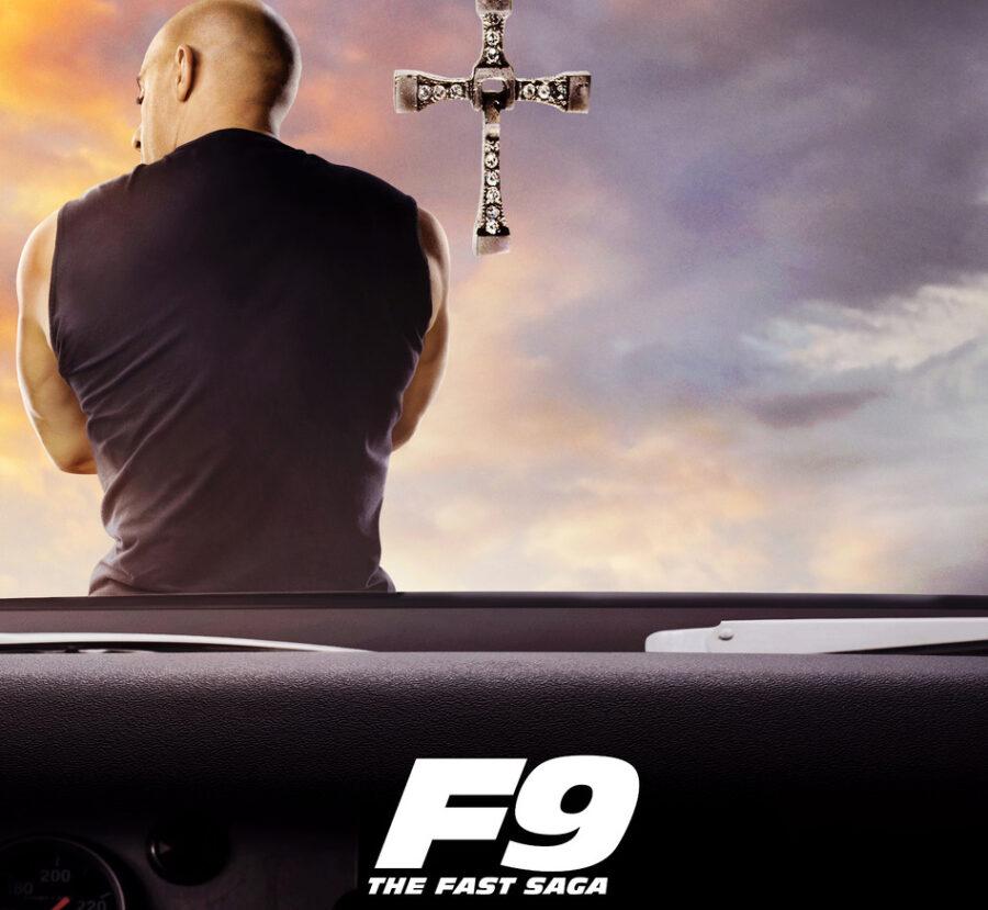 f9 post-credits scene
