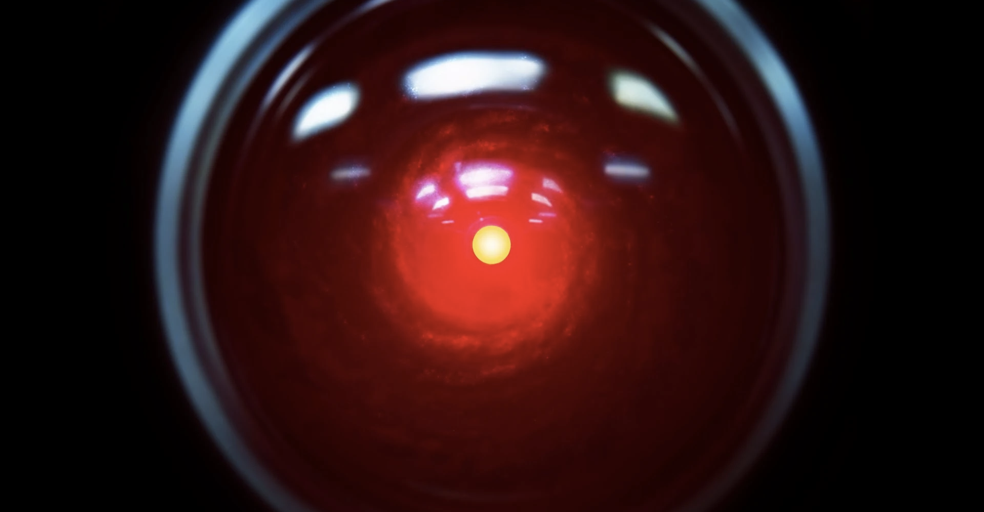 Artificial Intelligence News: MSN Replaces Journalists With AI