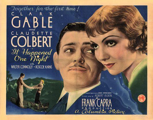 Clark Gable online