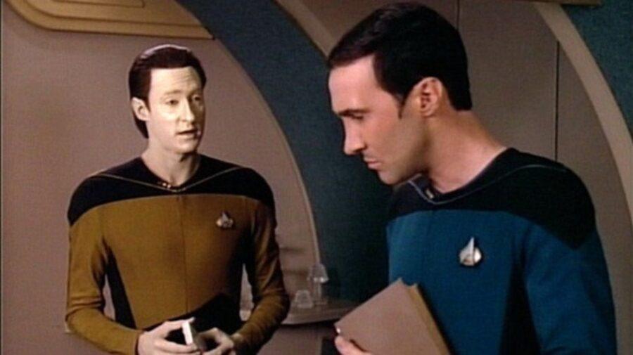 Star Trek: Picard Explained