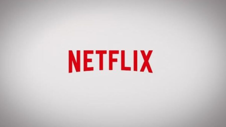 Netflix Is Testing A Televised Streaming Channel