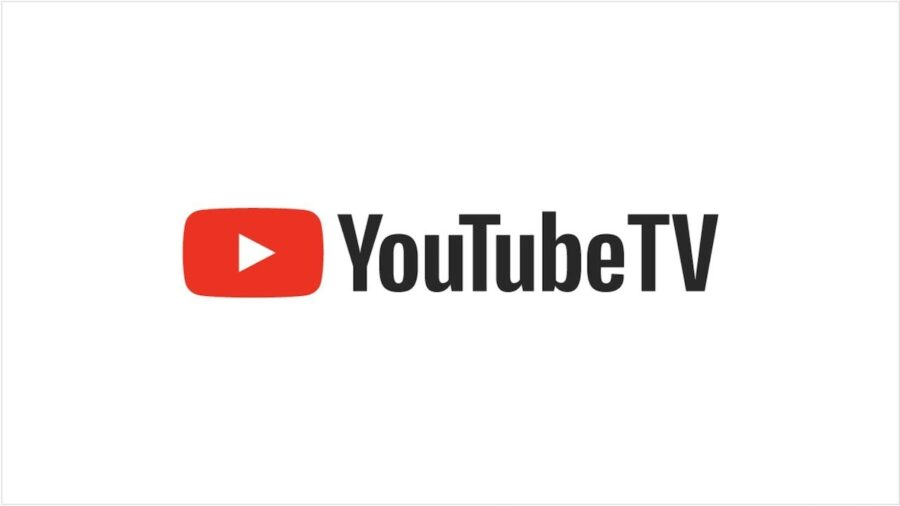 YouTube Streaming Service