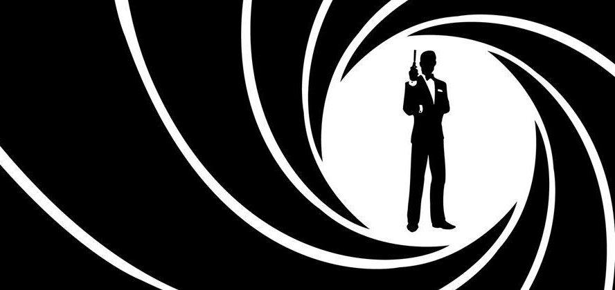 James Bond's New 007 Is A Black Woman, Stepping In For Daniel Craig