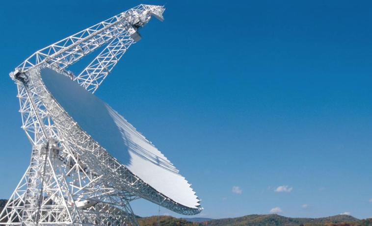 Alien Life: Unidade UFO do Pentágono tornará públicas essas descobertas 6