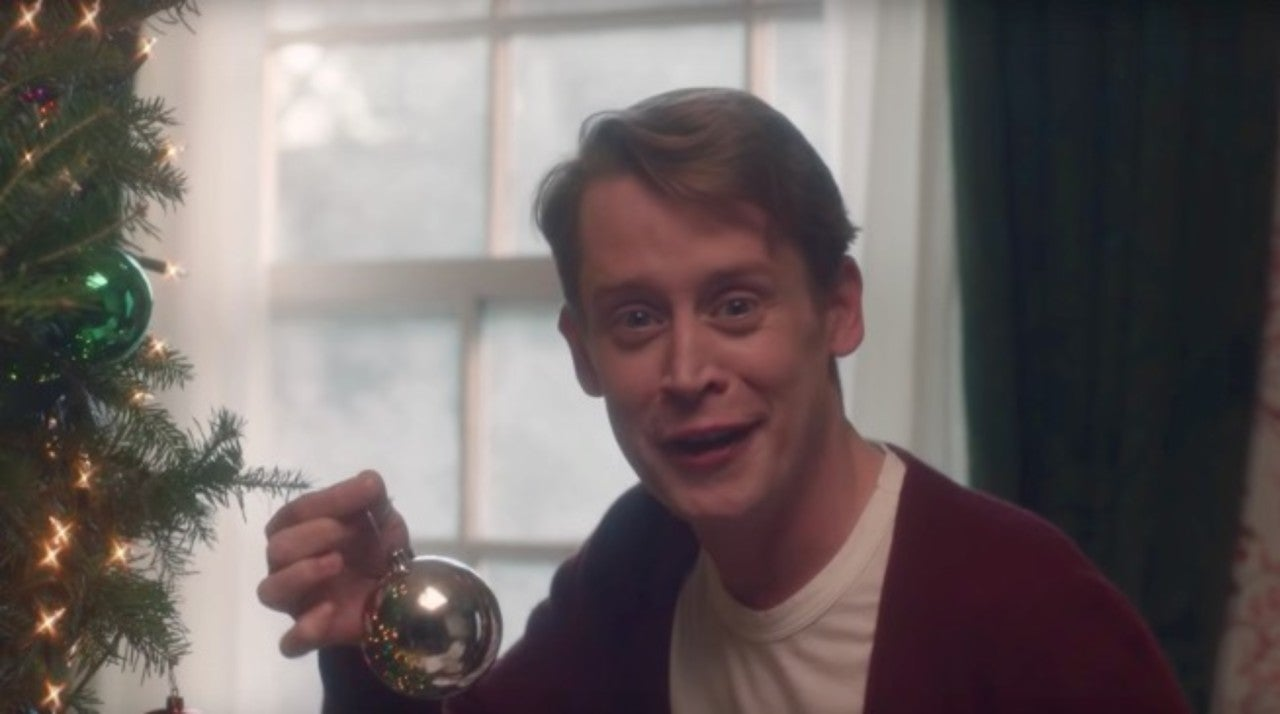 Home Alone Reboot Cast Revealed