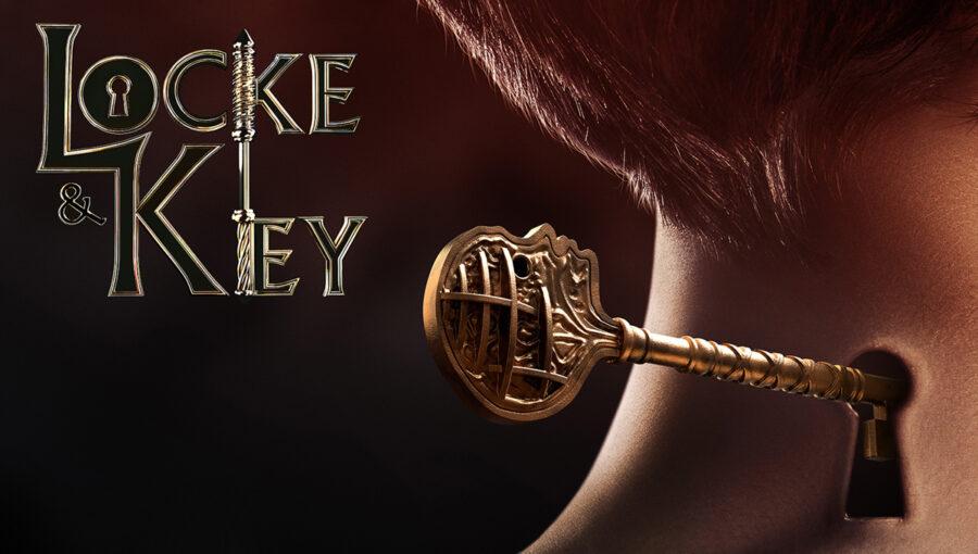 Lock & Key season 2
