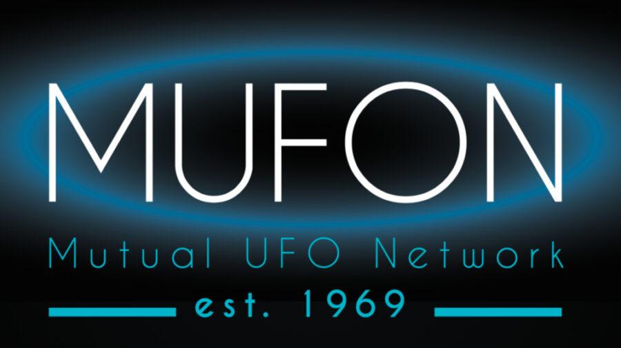 Alien Life: Unidade UFO do Pentágono tornará públicas essas descobertas 4