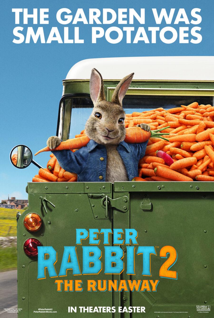 Family movie sequel