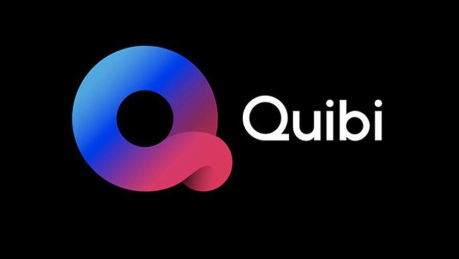 Quibi phone streaming