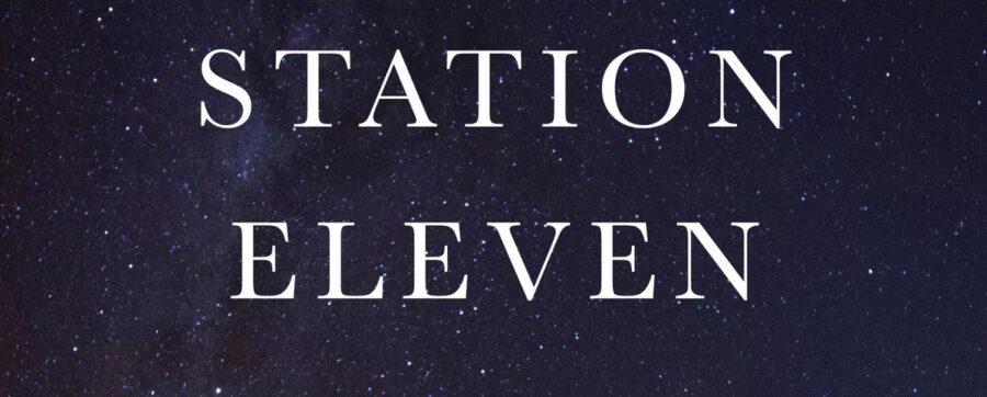 HBO's Station Eleven