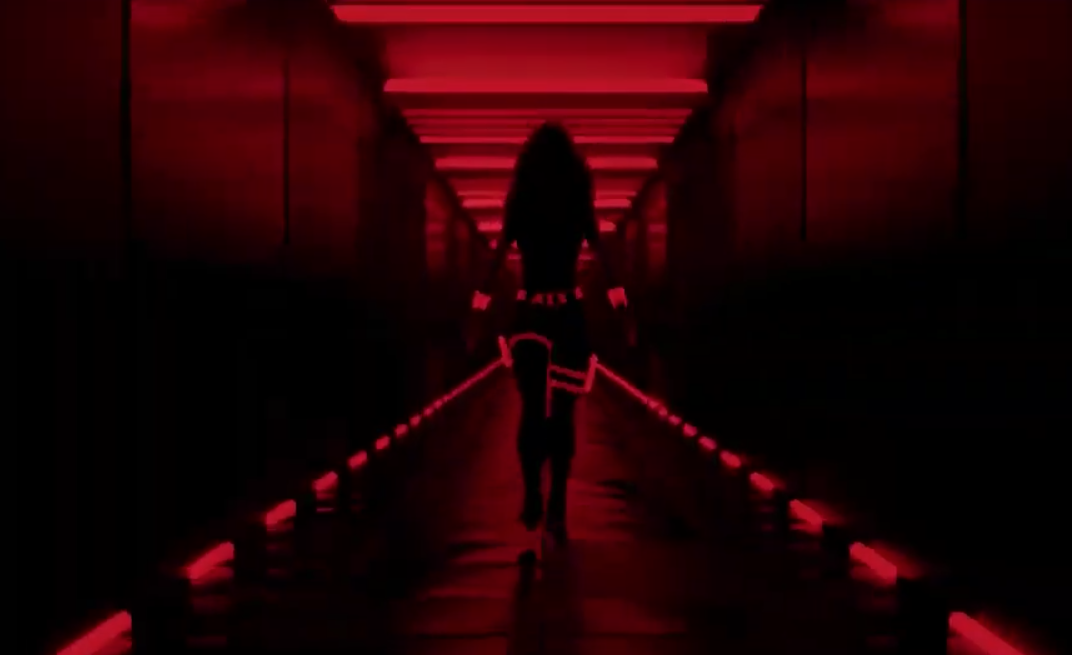 Marvel's Black Widow: All We Know
