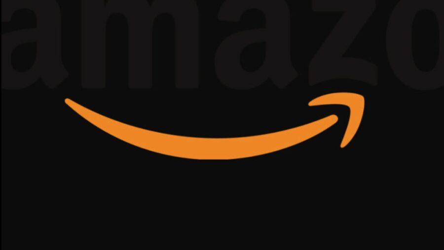 Amazon bans Racism