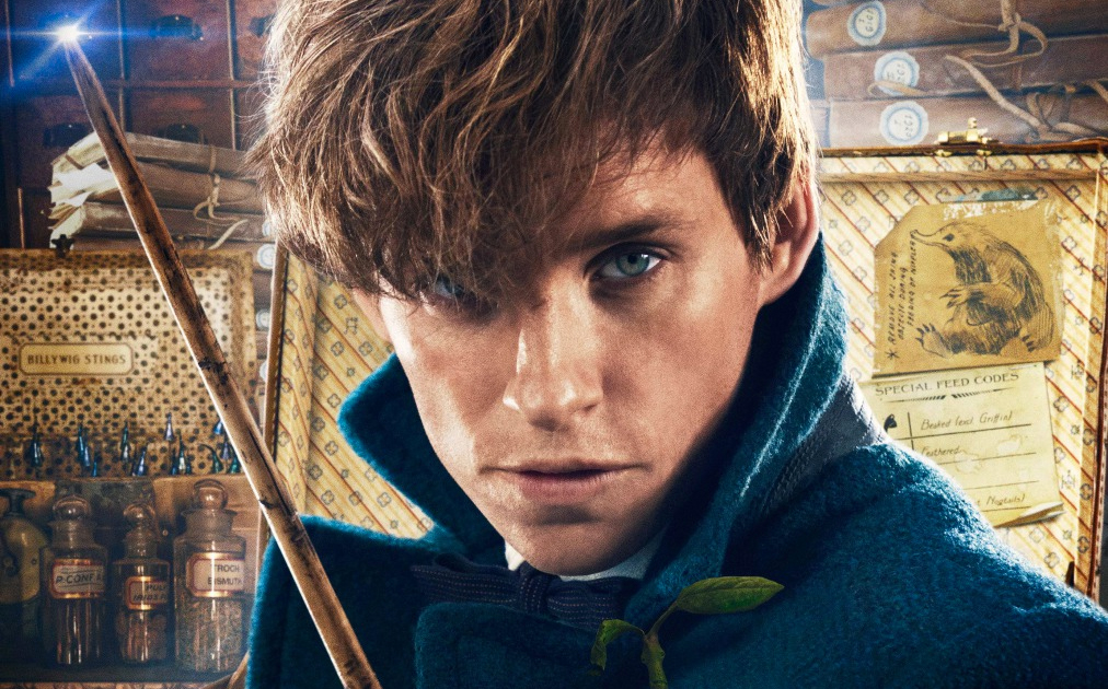 Fantastic Beasts 3: New Release Date And It's Not Good