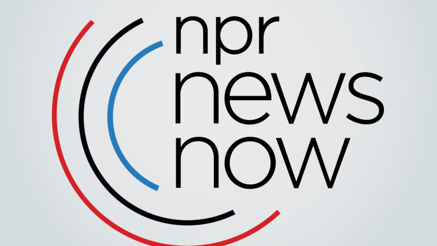Popular NPR shows