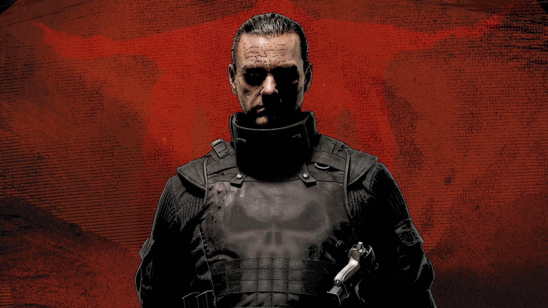 Punisher: War Zone – How Marvel's Forgotten Movie Failed And Why It Deserved Better