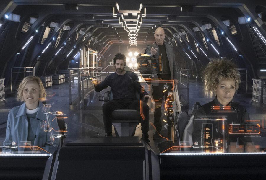 season 2 release