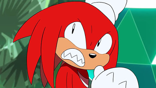 Sonic The Hedgehog 2 The Sequel Has A Release Date