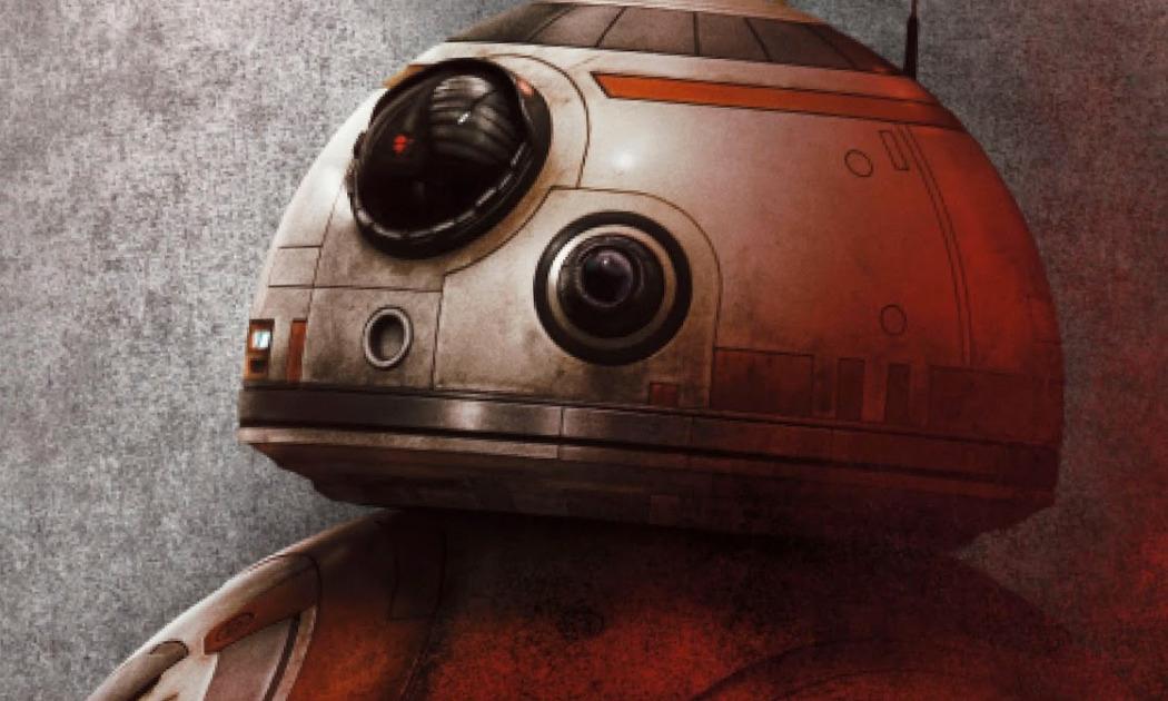 The Next Star Wars Movie: Retconning The Skywalker Saga