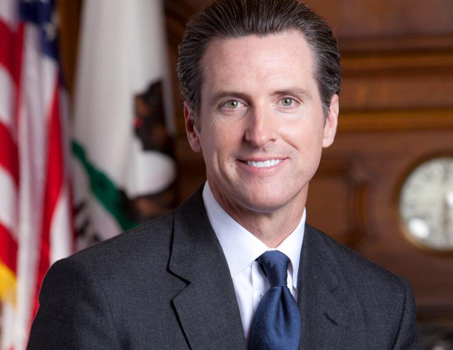 repopen California