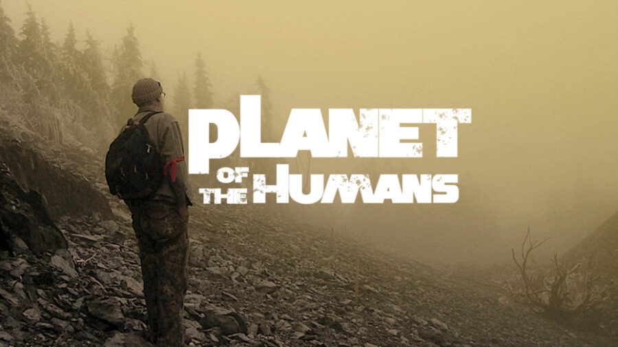 planet of the humans review