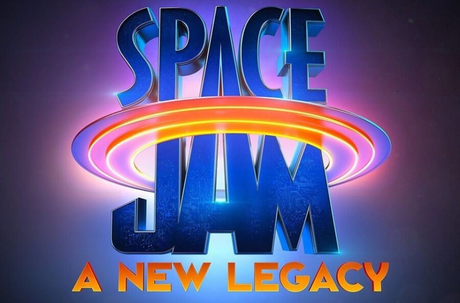 space jam 2 new legacy hbo max