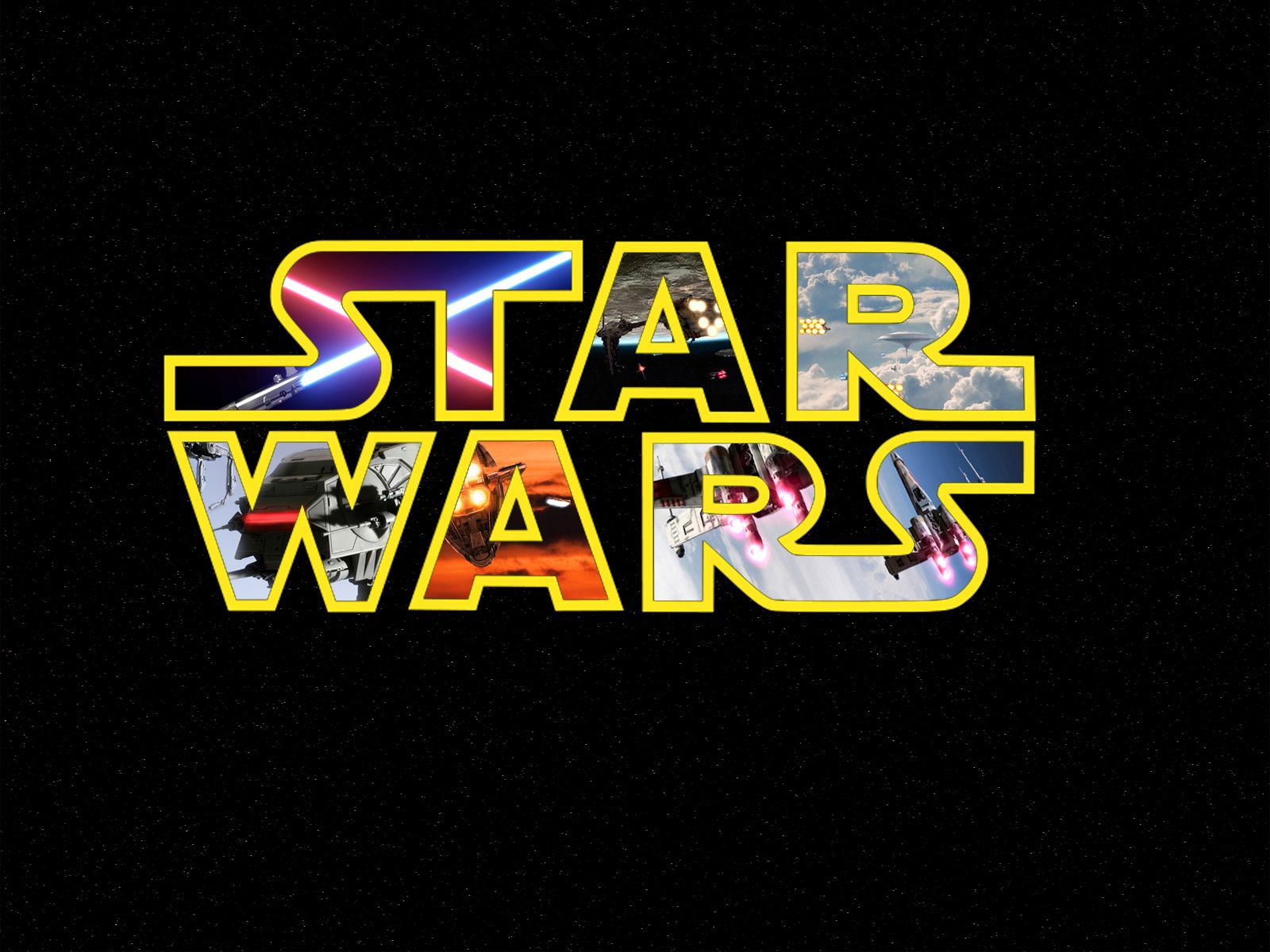The Worst Part Of Star Wars And Every Other Movie Franchise