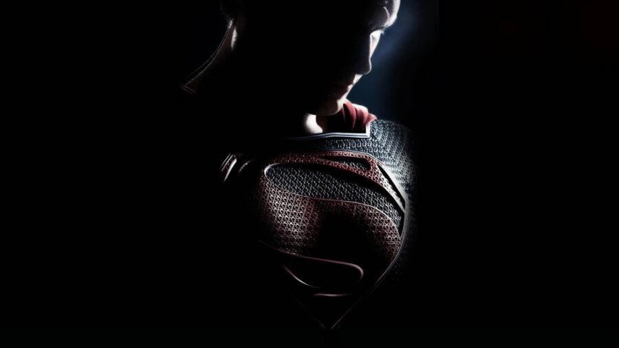Next Superman