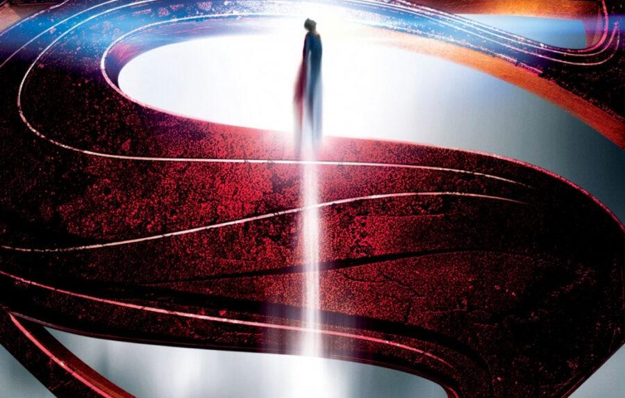next Superman movie