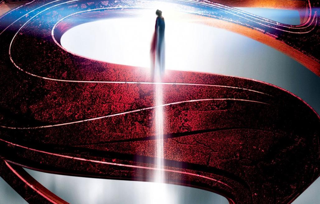 DC Superhero Movies & TV News - cover