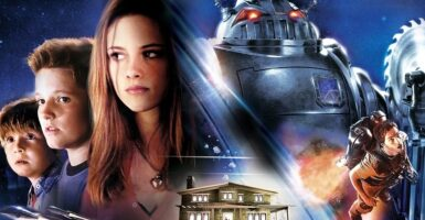 zathura feature