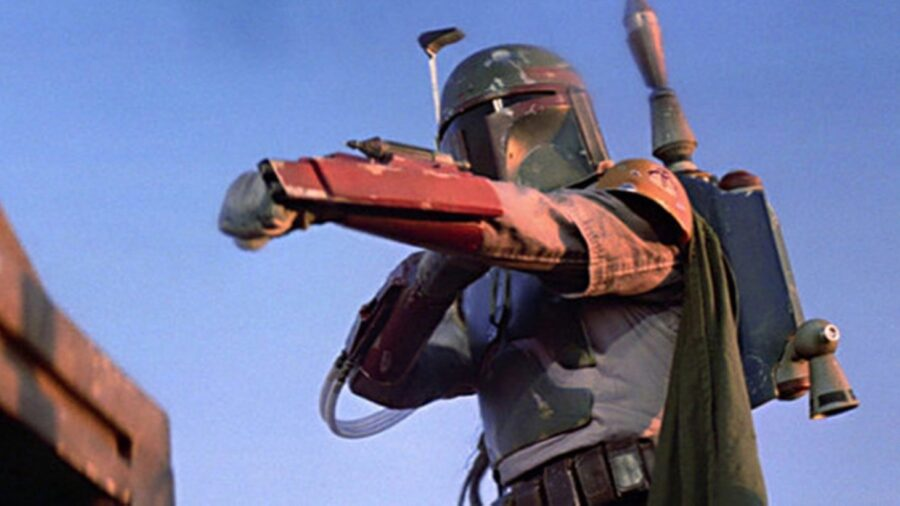 The Mandalorian Season 2 All We Know About Baby Yoda S Return