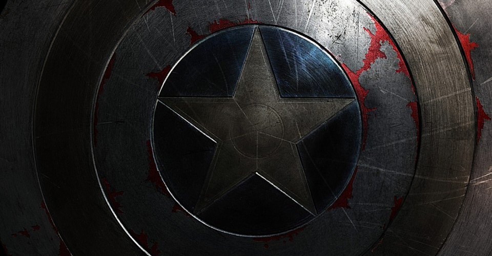 Marvel Movie Viewing Order: Plan Your Chronological Marathon Here