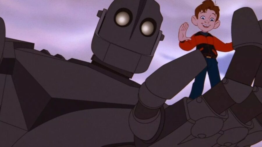 iron giant header