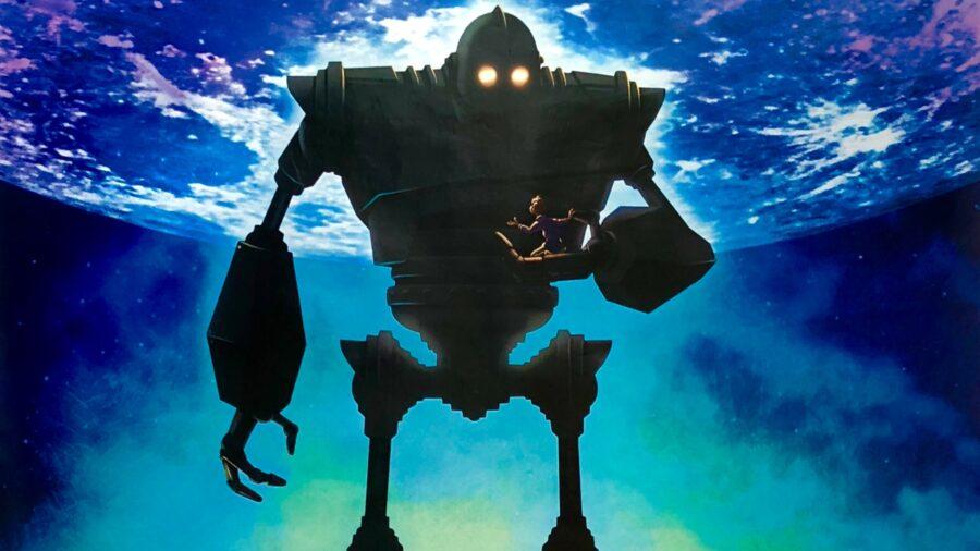 iron giant poster 2