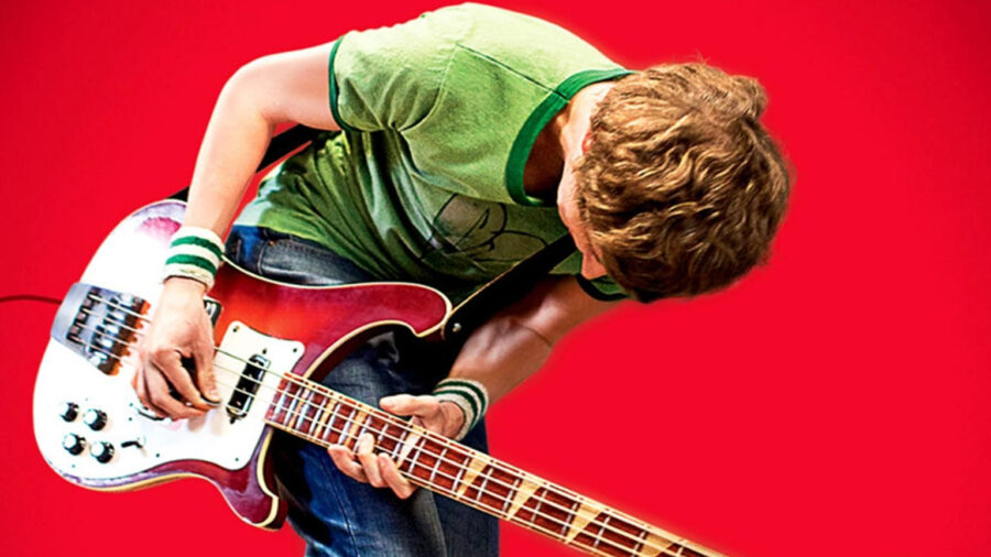 scott pilgrim header