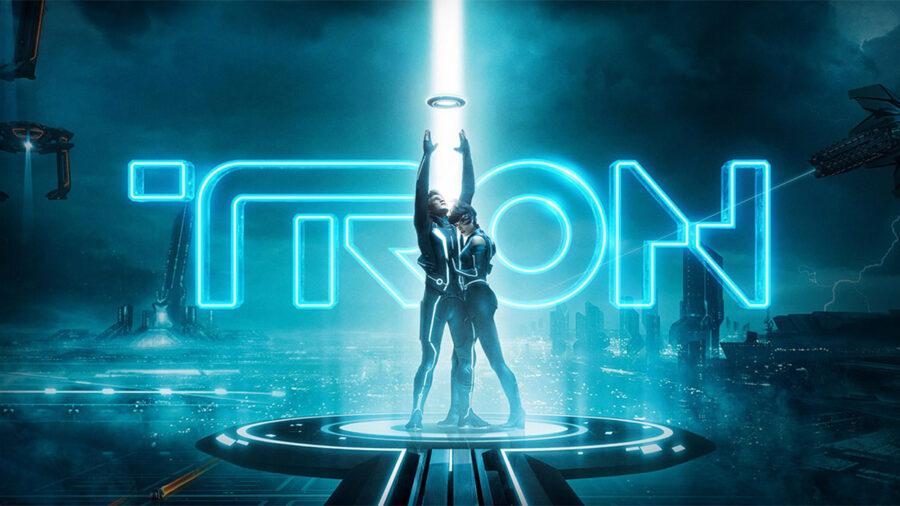 Tron: Legacy 2