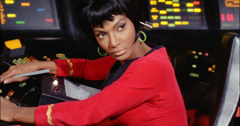 Star Trek: Strange New Worlds rumors